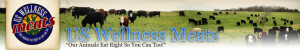 US Wellness Meats sells quality grassland meat products - Visit Online!