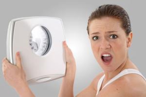 yo-yo diet is poor nutrition