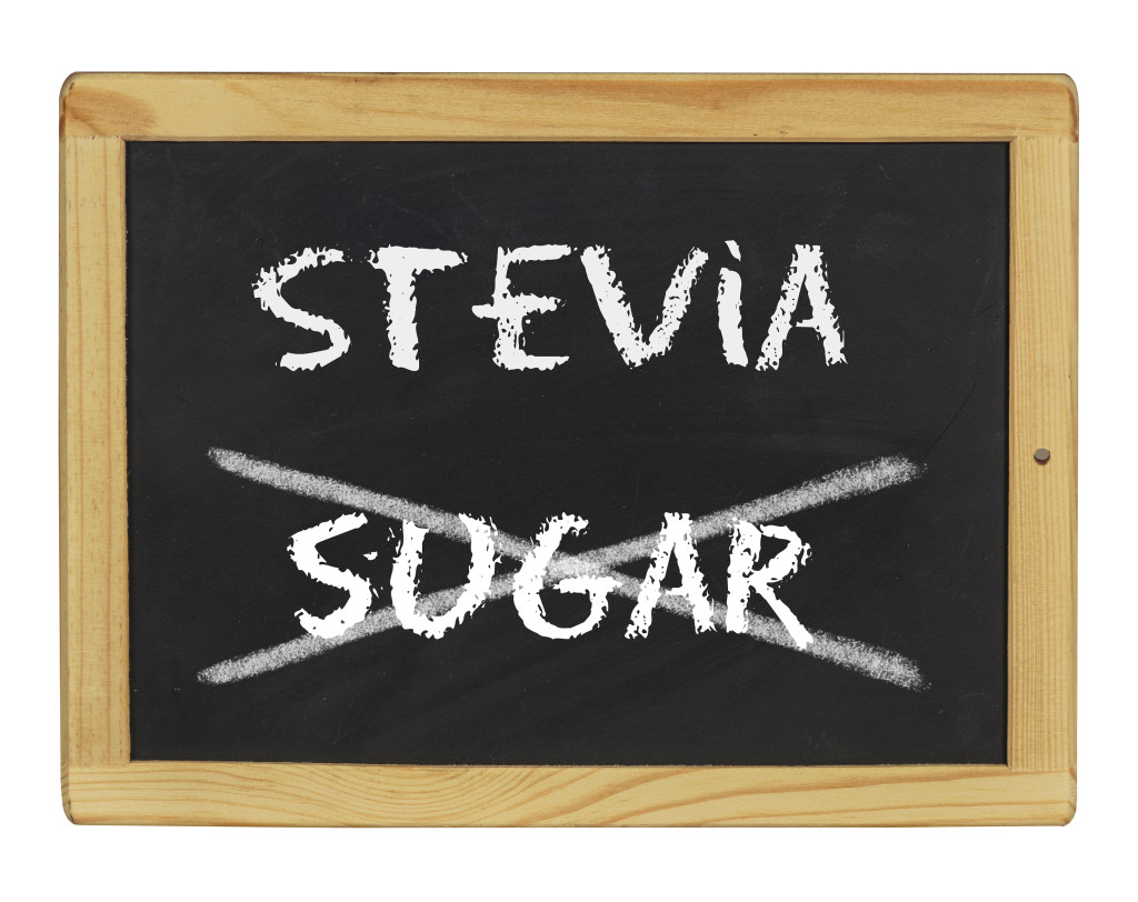 sugar free, healthy, low calorie, stevia, anchorage nutritionist, lose weight, weight loss, anchorage dietician,