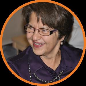 Phyllis Childers, RN CHHC