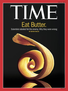 Time Mag EatButter