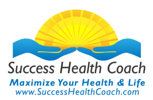 www.successhealthcoach.com - online nutrition programs